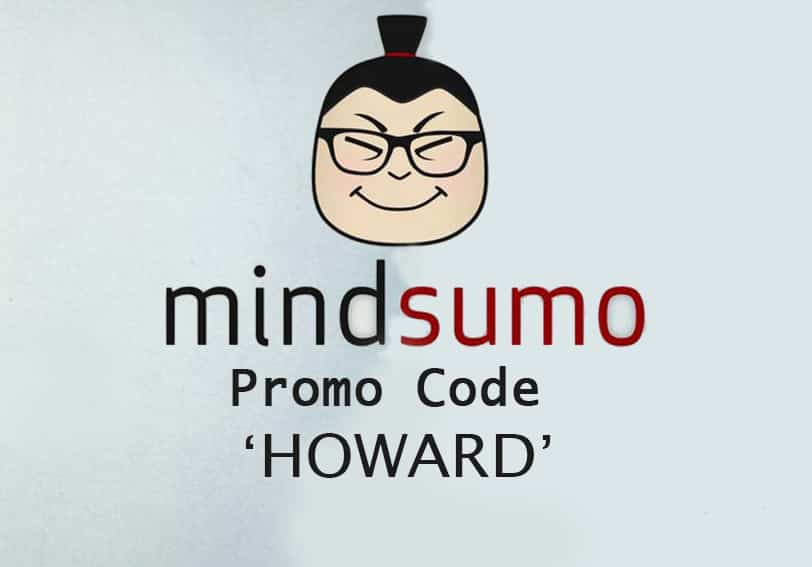 Mindsumo coupon code sign up