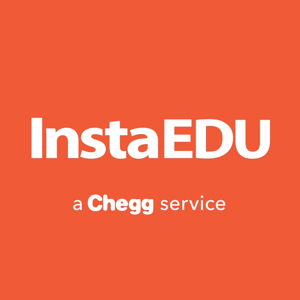 My Honest Chegg Tutors Review (aka InstaEDU Review): Is It