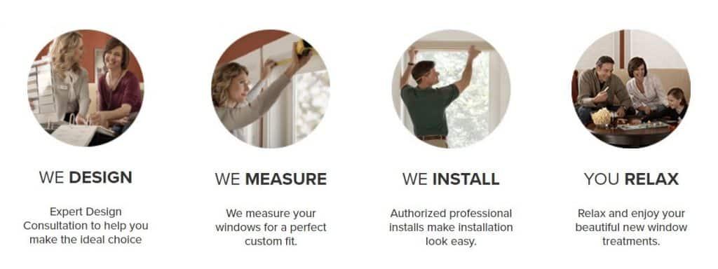 3 day blinds promo code get 20 off at. Black Bedroom Furniture Sets. Home Design Ideas