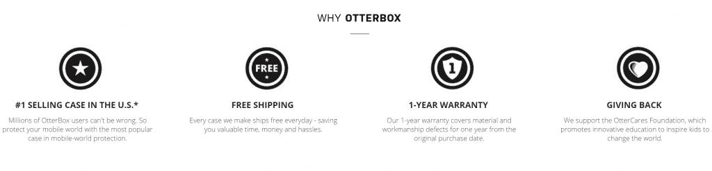 Otterbox promo code