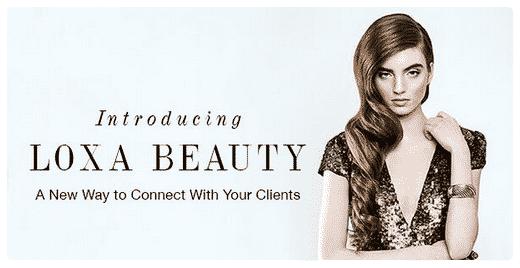 Loxa beauty promo code