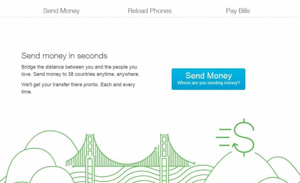 Send Money Through Enjaz Online – Fondos de Pantalla
