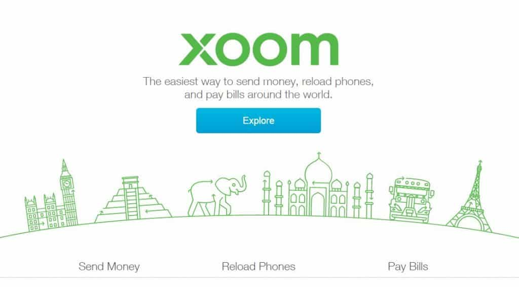 How to use xoom / How to make a dorm room cooler