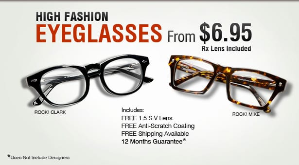 llll Glasses Direct discount codes for December Verified and tested voucher codes Get the cheapest educational-gave.ml We use cookies to improve and personalise your browsing experience, to perform analytics and research, and to provide social media features. More Info 30% OFF YOUR ORDER* (BOTH FRAMES AND LENSES!) + Free delivery with.
