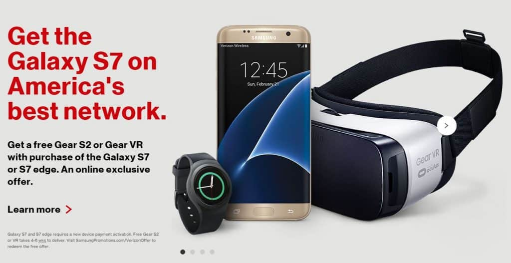 Verizon Wireless Coupon Code