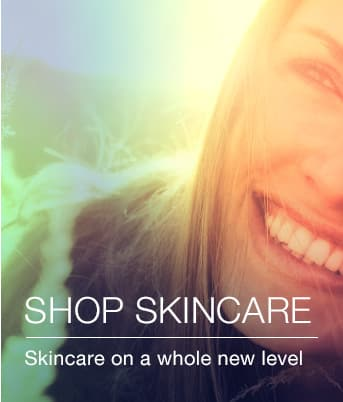Skinagain promo code