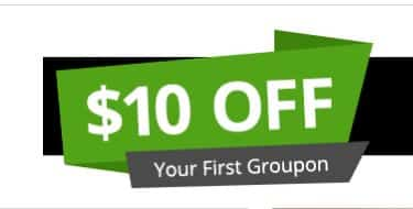Groupon coupon code 10 off