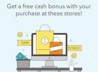 honey review cashback browser extension