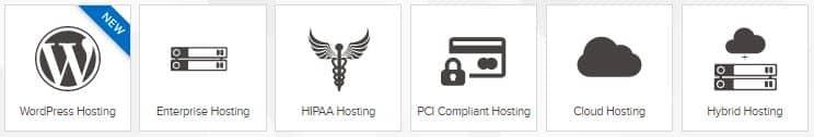 liquid web hosting promo codes