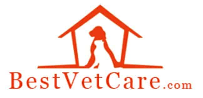 Best Vet Care coupon code