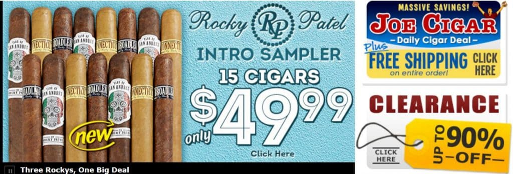 cigars international promo code