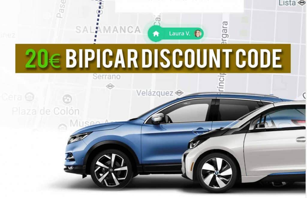 Bipicar discount code