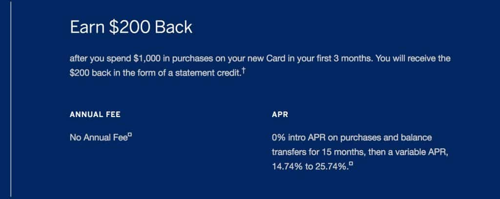American express blue cash everyday referral