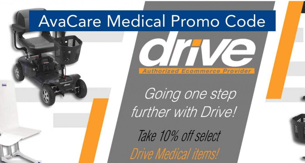avacare medical promo code